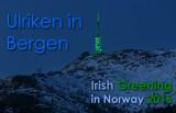 greening_in_bergen