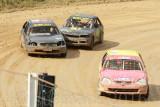 19.11.16 Whangarei Speedway