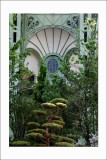 L'art du jardin au Grand Palais