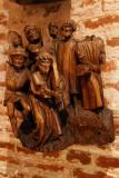 MartainvilleChemin de croix