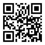 www.philippedestine.com