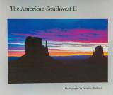 American Southwest II