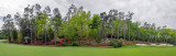 2015 Masters Golf Tournament, Augusta National Golf Club, Augusta, GA