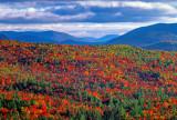 (NE3) White Mountains, NH
