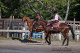 Lakeview Classic Horse Show 11-29-2014