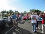 2014 ACTC Road Rally
