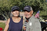 2014 Fountain Hills Veterans Thanksgiving Parade