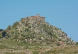 Klooster Ypsiloú