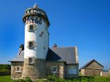 Rosédo Lighthouse