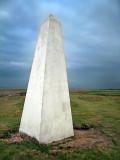 Pyramide du Runiou