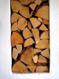 Juist wood