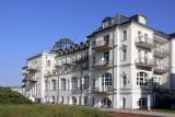 Strandhotel Kurhaus