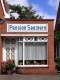Pension Seestern