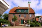 Rathaus - Town hall