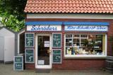 Schröders store