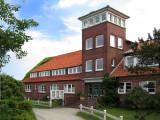 Hermann Lietz-Schule