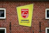 Philips triomf