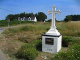Acadian cross