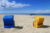 Northsea beach
