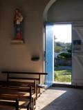 Chapelle de la Paix