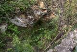 Grotte Saint-Amand