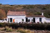 Bar de La Meule