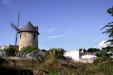 Moulin du Camp