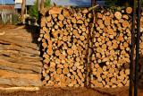 Les Bruères wood