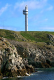 Port du Stiff