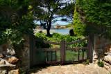 Birlot garden