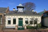 Oude Raadhuis