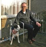 Piet and Joop