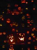 pumpkin fest 476