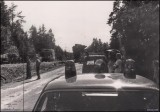 Tågolycka 1972b.jpg