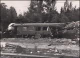Tågolycka 1972c.jpg