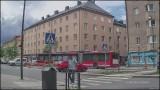 20130812 Trafikolycka Sundbyberg_HDR.JPG