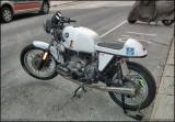 BMW_HDR.JPG