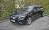 DSCF4670 Mercedes A-klass_HDR.JPG