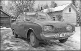 Taunus 17M 1961.jpg