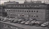 Bilpark Södertälje 001_HDR.jpg