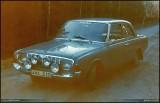 Taunus 17M 1966.jpg