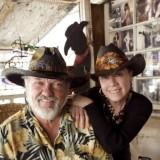 Lucky & Maureen 871_n.jpg