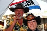 Lucky and Maureen 002.jpg