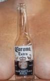 Beer Holder For Men
