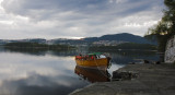 Nordåsvatnet