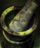 mortar__pestle.jpg