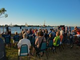 Bayway Bridge Bash