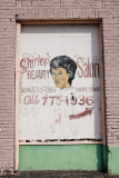 Shirley's Beauty Salon