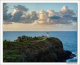 Kilauea Point and Lighthouse, Kauai, 2013