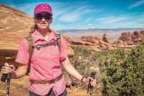 Jeff & Heather - Colorado & Utah, Oct 2015